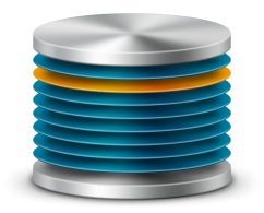 How to analyse Swap/Memory usage Oracle Solaris?
