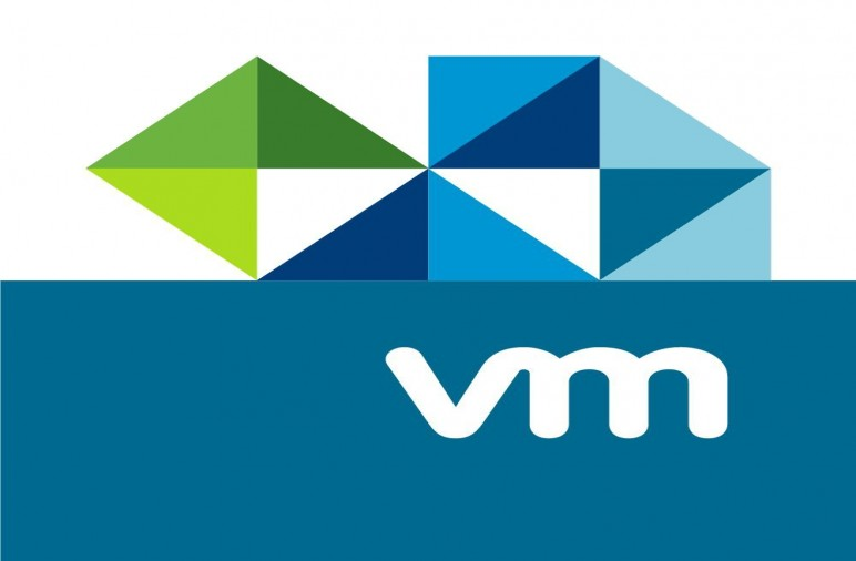 How to replace default SSL certificate for Vmware VCenter and  ESXi hosts